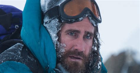 film everest characters quot everest quot cast recalls brutal shooting conditions