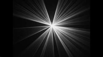 seizure lights strobe light effect seizure warning