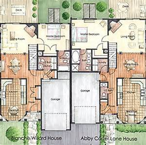 retirement home plan scheme home design and style best retirement cottage home plans house design and