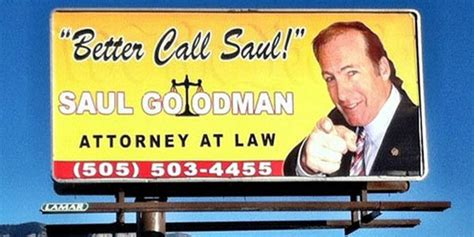 call saul better call saul lands the odyssey