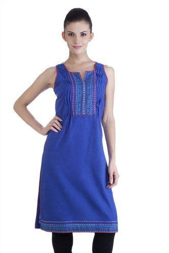 Mb Ethnic Dress 26 best sleeveless are in at in sattva images on
