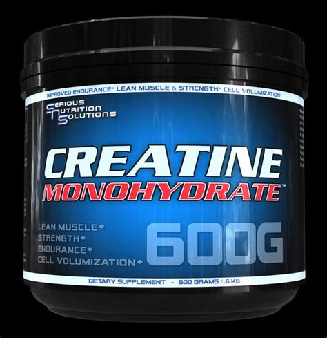 creatine bodybuilding forum optimum nutrition creatine bodybuilding forum nutrition
