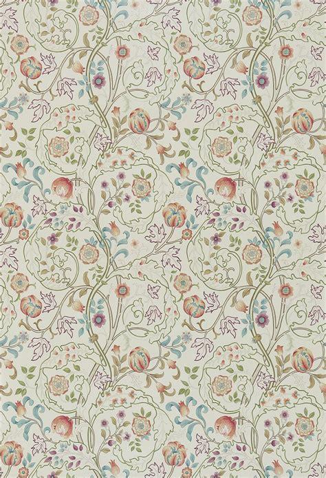 design pattern html5 mary isobel by morris rose artichoke wallpaper direct
