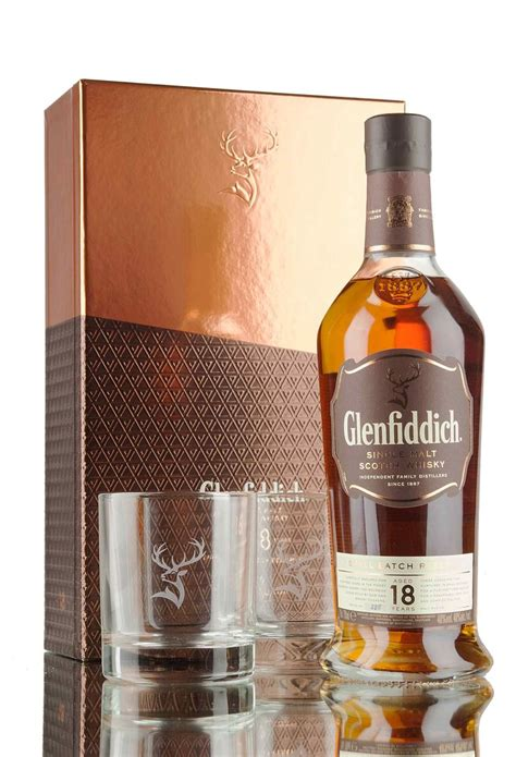 19 best images about christmas whisky gift packs on pinterest