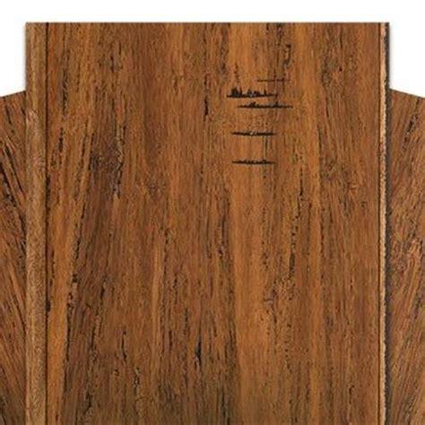 Lawson Brothers Floors   hardwood flooring price