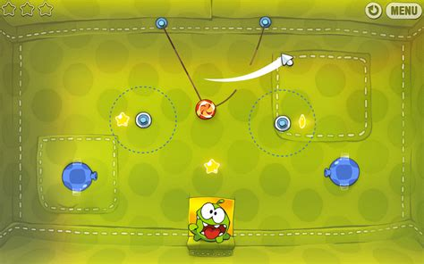 cutting rope games download cut the rope mac 1 1 1