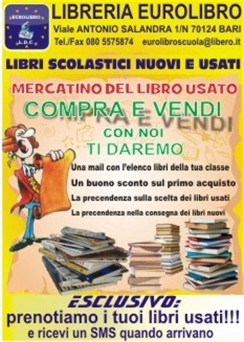 la libreria scolastica libreria l d c eurolibro libri libri scolastici libri