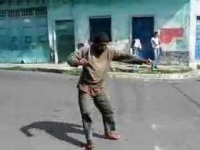imagenes graciosas de borrachos bailando borracho bailando payaso de rodeo quot original quot youtube