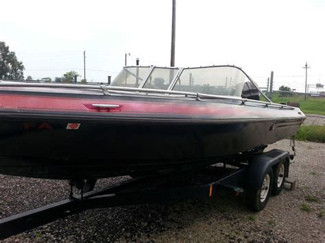 classic speed boats for sale ebay baja speed boat for sale from usa