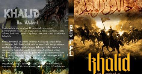 film islami eropa film khalid bin walid obsesi moslem