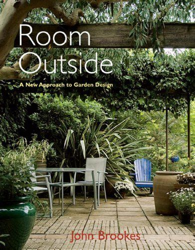 room    approach  garden design  john