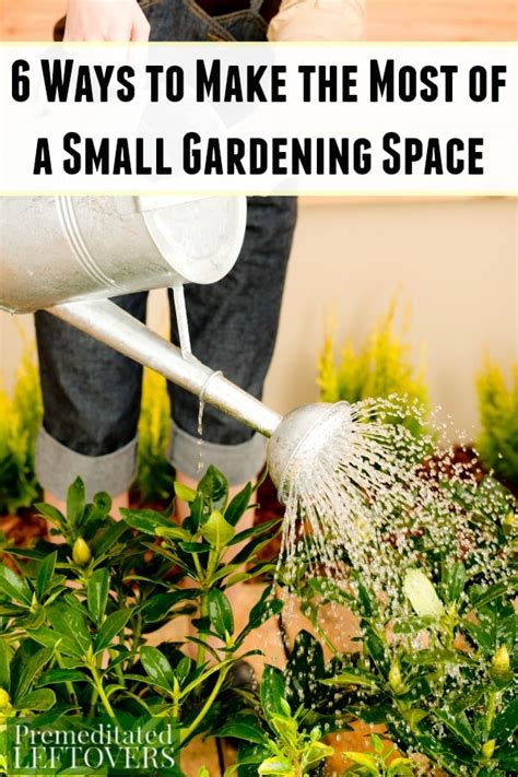 how to make the most of a small bedroom 6 ways to mak the most of a small garden space