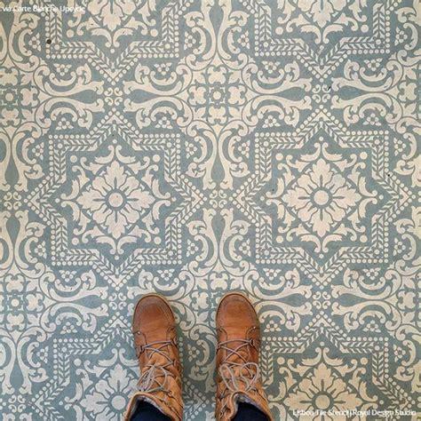 Best 25  Mediterranean decor ideas on Pinterest   Tuscan