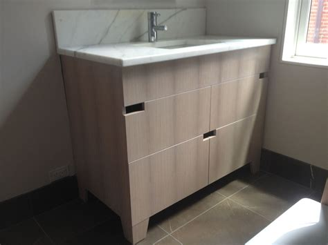 custom made bathroom cabinets custom made bathroom vanities bathroom vanities custom