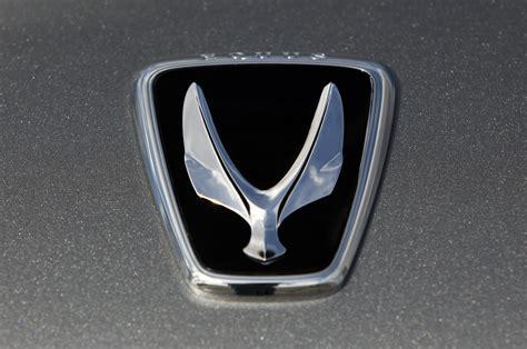 hyundai equus logo auto autos weblog