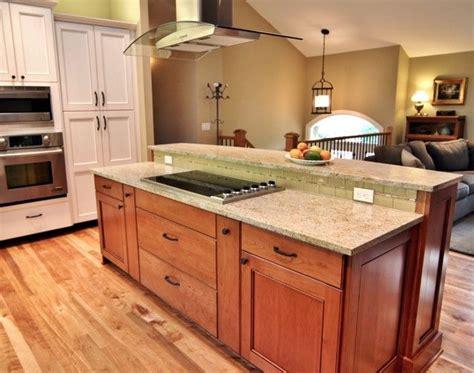 split level kitchen ideas best 25 raised ranch kitchen ideas on pinterest split