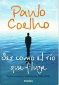 libro aleph paulo coelho rese 241 as resumen y comentarios