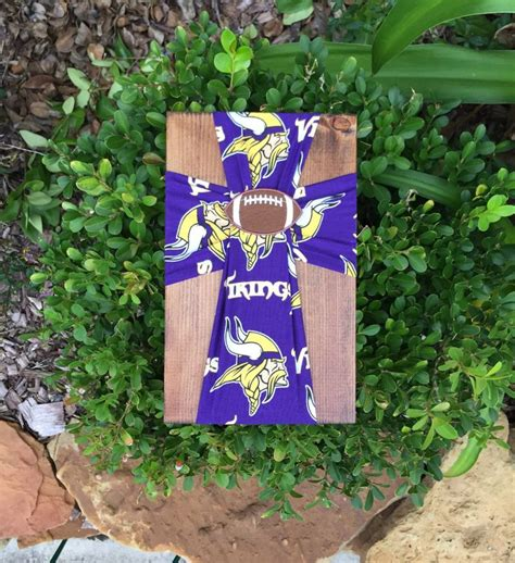 minnesota vikings home decor 1000 ideas about minnesota vikings on pinterest teddy bridgewater minnesota vikings football