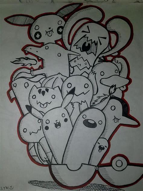 doodle deviantart doodle by jojelynaruyapu on deviantart