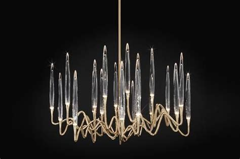 Ultra Modern Chandeliers 1000 Images About Modern Lighting On Pinterest Ceiling Ls Lighting Design And Modern