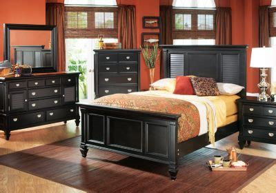 rooms to go and rooms to go bedroom furniture guide suites sets more