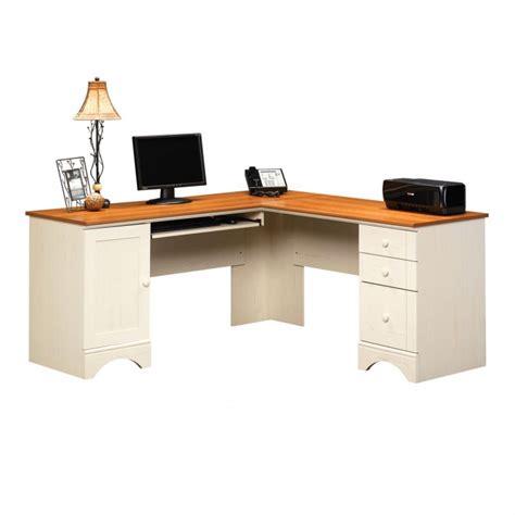 Office Desk Walmart Furniture Walmart Corner Computer Desk For Contemporary