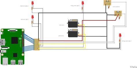 wiring diagram boat running lights k