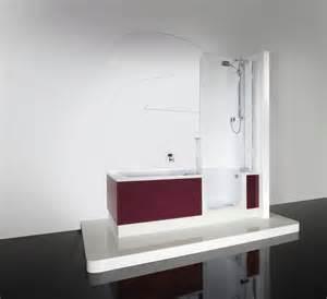artweger badewannen artweger twinline 2 dusch badewanne 160 x 75 cm mit t 252 r