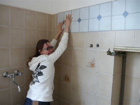 pavimenti bagno leroy merlin pavimento adesivo leroy merlin