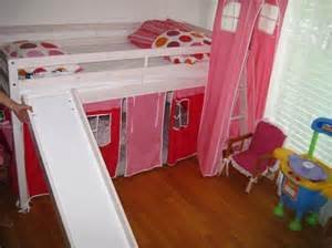 bunk beds for girls on sale girls castle bed for sale dietikon english forum