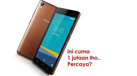 Promo Desember Tablet Samsung Tab 3 T211 Ram 1gb 8gb daftar harga hp android infinix terupdate desember 2016 panduan membeli