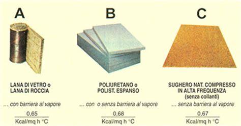 isolare pareti interne dal freddo pannelli isolanti per interni antimuffa pannelli