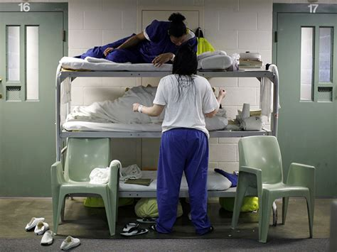 california chat rooms headed to prison beware debt is the new black msnbc