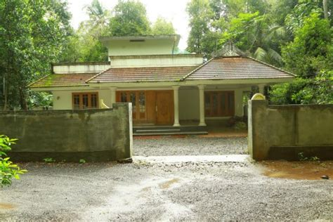 1850 sq ft modern traditional 3 bhk home design home interiors 1850 square 3bhk kerala home design at angamaly home pictures