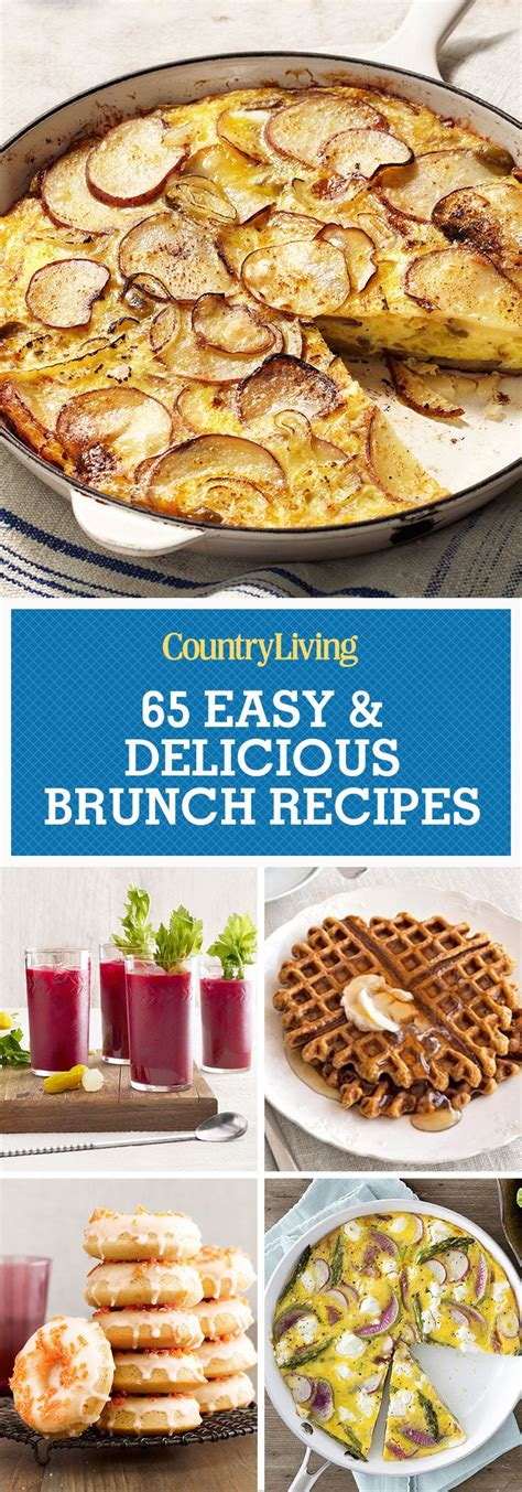 easy brunch menu ideas 28 images easy brunch menu