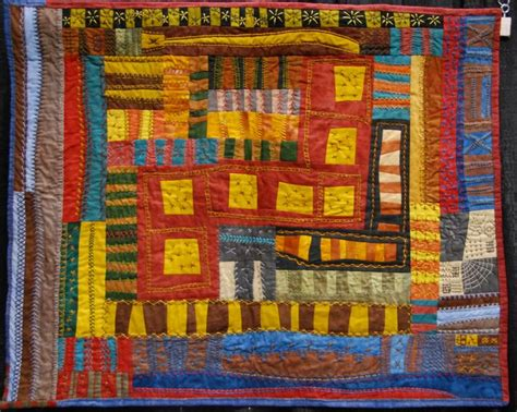 Tiller Quilt by Pin By Shirley Jollensten On Quilts And Fibers