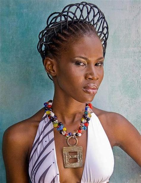 nigeria plaiting hair styles 40 best j d okhai ojeikere images on pinterest african