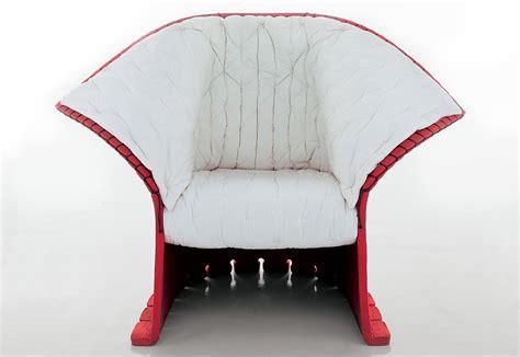 canapé flexform feltri di cassina poltrone chaise longue arredamento