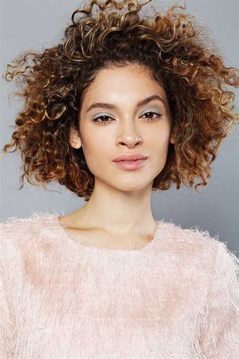 9 Attractive Layered Haircuts 2018 Styles At by 20 Haircuts Pictures Hairstyles 2017 2018