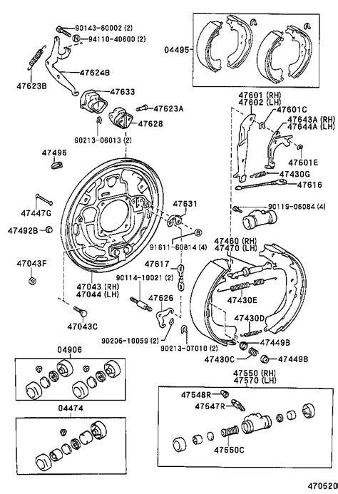 100 1983 toyota wiring diagram toyota ist