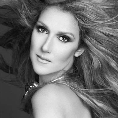 biography celine dion wikipedia c 233 line dion biography albums streaming links allmusic