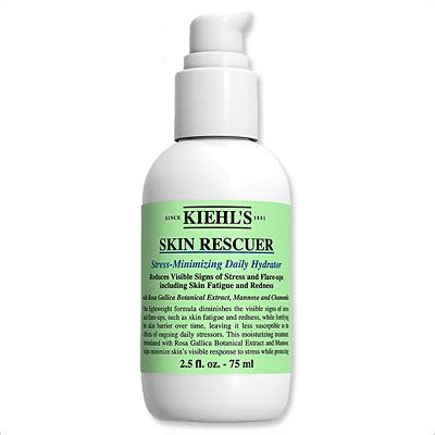 best moisturizer for aging skin the ultimate anti aging routine you can buy at the