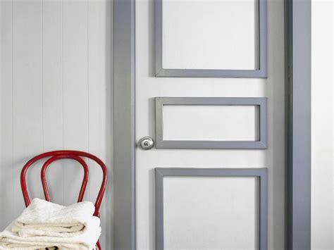 Vintage Bathroom Door Signs Home Design Ideas Decorative Bathroom Door Signs
