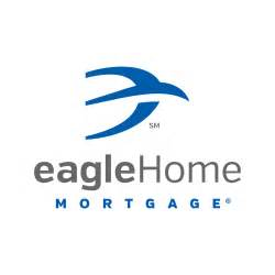 senior loan processor at eagle home mortgage in