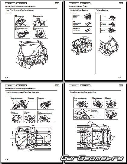 online service manuals 2009 acura rdx seat position control service manual car repair manuals online pdf 2007 acura rdx seat position control car repair