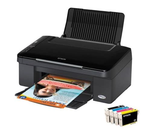 resetter canon pixma ip2700 download resetter printer canon ip2770 dan mp287 cara