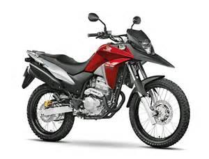 Moto Honda Honda Xre 300 2010 2011 2012 2013 2014 2015 2016 Autoevolution