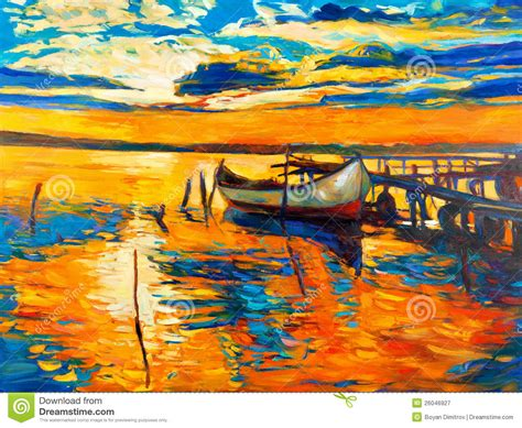 painting free painting royalty free stock photography image 26046927