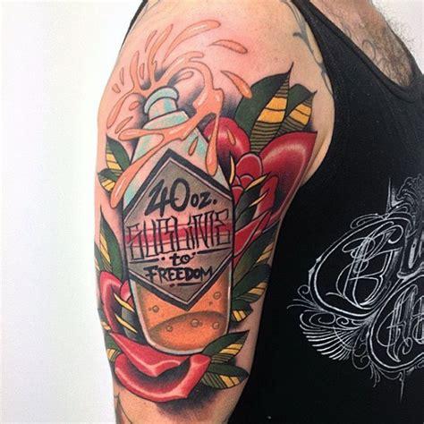 sublime tattoo 40 sublime tattoos for band design ideas
