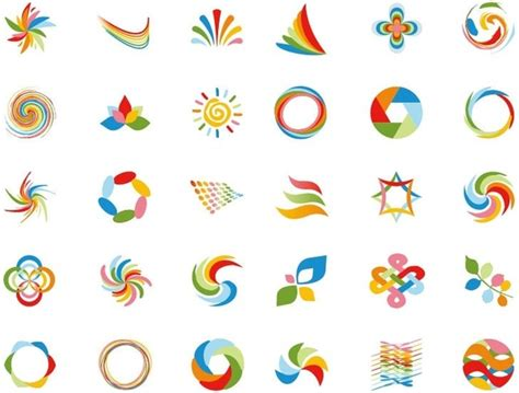 graphic design elements download vector logo design element vector graphics free vector in